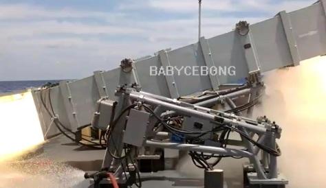 c-705-armada-jaya-2016-3