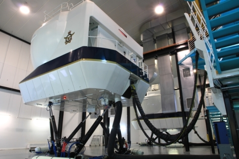 cae-c-130h-full-mission-simulator-1
