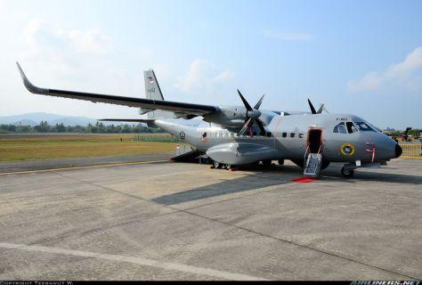 cn-235-220-mpa-aviation