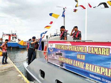 combat-boat-lamaru-i-13-50