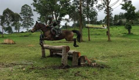detasemen-kavaleri-berkuda-1