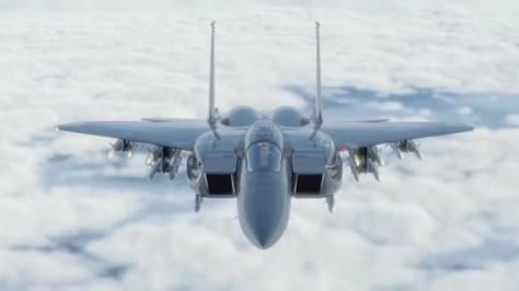 f-15-2040c-air-superiority-fighter-military