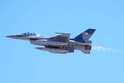 f-16-c-52id-baru-imf