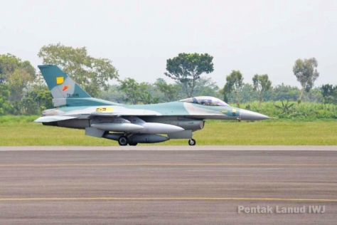 f-16-c-d-hibah-as-21092016-2