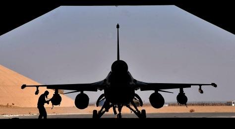 F-16 IQ block 52