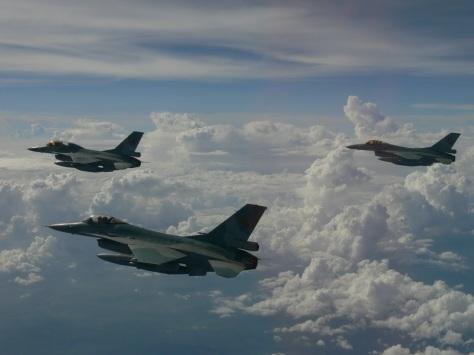 f-16-skadron-udara-3-lanud-iswahjudi-skadron-udara-3