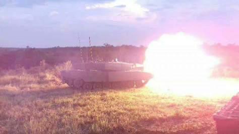 firing-test-leopard-2-ri-1
