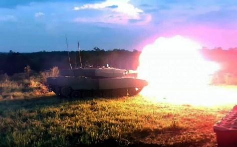 firing-test-leopard-2-ri-2
