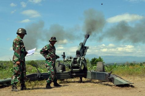 howitzer-105-m-marinir-tni-al-3-serbia-2