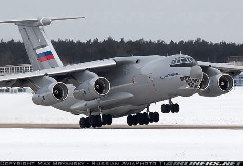 ilyushin-il-76md-90a-il-476