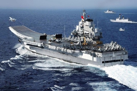 kapal-induk-liaoning