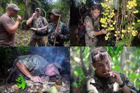 korps-marinir-dan-special-force-us-army-berlatih-survival