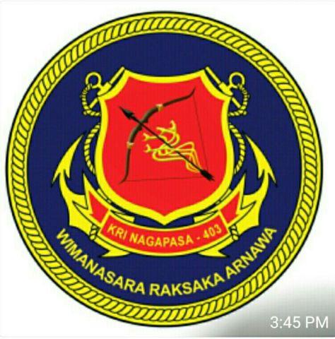 kri-nagapasa-403-logo