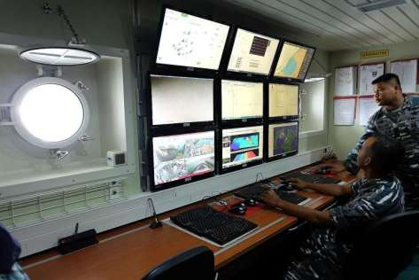 kri-rigel-933-control-room