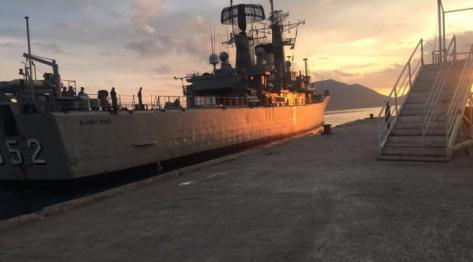 kri-sri-352-bertolak-dari-selat-lampa-menuju-perairan-natuna-untuk-patroli-alki-liputan6