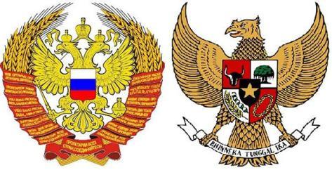 lambang-negara-rusia-indonesia-lci