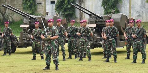 meriam-aa-35-mm-twin-gun