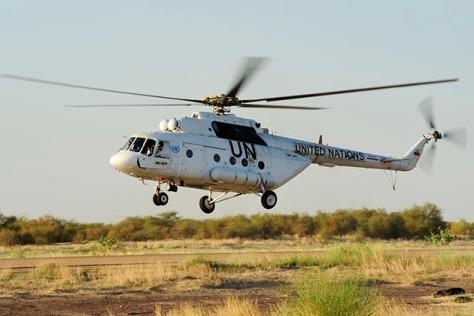mi-17v5-tni-ad-shephard