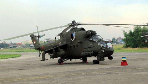 mi-35-tni-ad