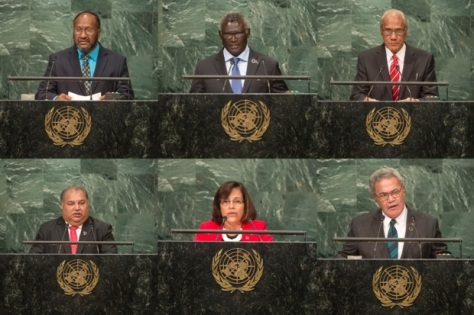 para-pemimpin-negara-di-kepulauan-pasifik-ikut-campur-urusan-dalam-negeri-indonesia-perihal-papua-barat-u-n-photo
