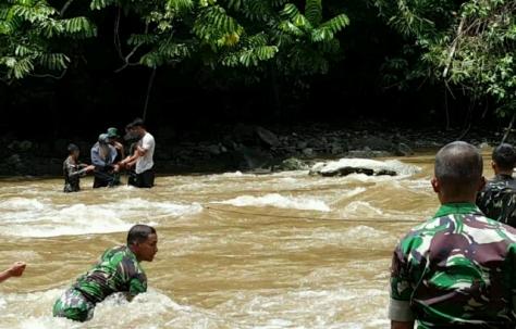 penangkapan-dan-evakuasi-dpo-oleh-satgas-ops-tinombala