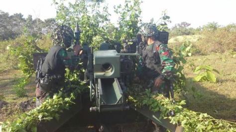 prajurit-batalyon-tim-pertempuran-btp-yoniv-715-kodam-vii-wirabuana