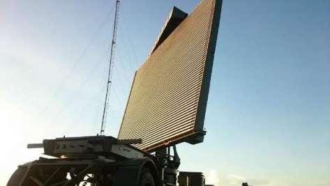radar-plessey-ar-325-commander-satuan-radar-225-tarakan-detik-1