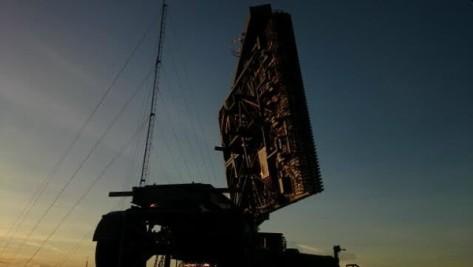 radar-plessey-ar-325-commander-satuan-radar-225-tarakan-detik