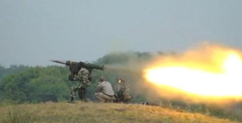 rbs-70-vshorad-tni-ad-kaskus-militer