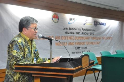 seminar-dan-joint-discussion