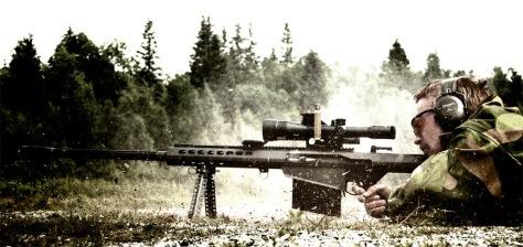 sniper-british-sas-with-m-107-barett-50