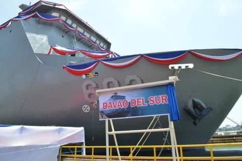 ssv-ke-2-filipina-1