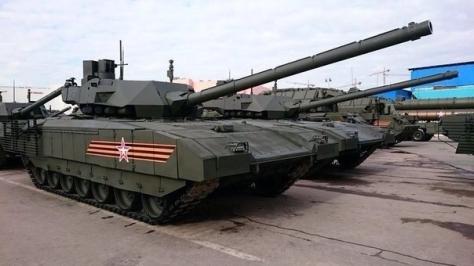 t-14-armata-1-aw-my