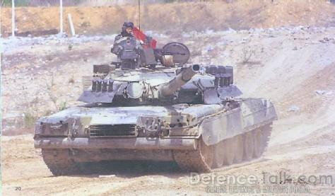 t-80u-south-korean-army-1