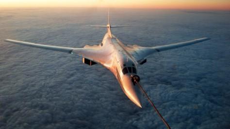 Tu-160 M2 1