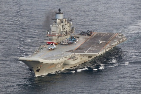 admiral-kuznetsov-naf