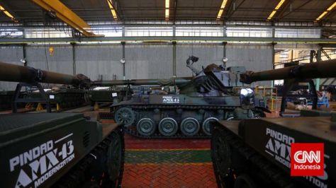amx-13-retrofit-3