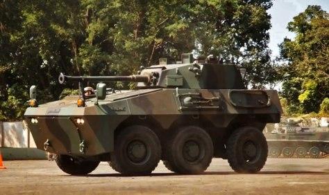 badak-4