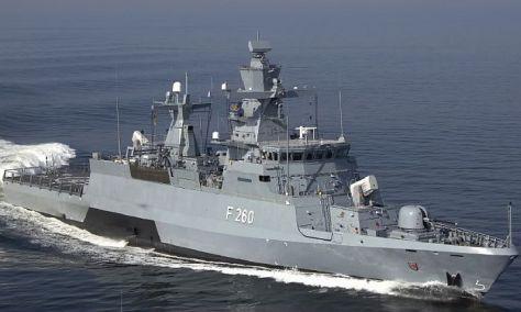 braunschweig-german-navy-mdc