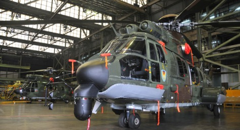 ec-725-cougar-tni-au-jpnn