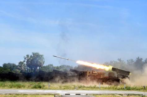 firing-test-newest-mlrs-platform-for-marine-corps-5