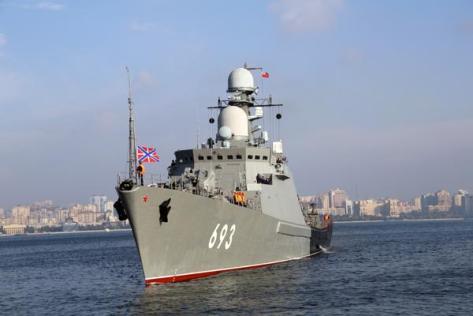 gepard-class-russias-corvettes-dagestan