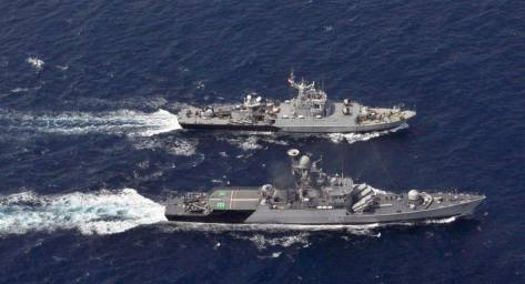 india-indonesia-3rd-phase-of-28th-india-indonesia-coordinated-patrol-corpat-and-2nd-bilateral-exercise-10-27-oct-16-in-the-andaman-sea-1