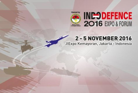 indo-defence-2016-1
