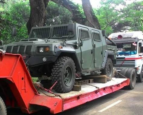 indo-defence-2016-komodo-4x4