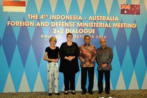 indonesia-australia-22-dialouge-2016