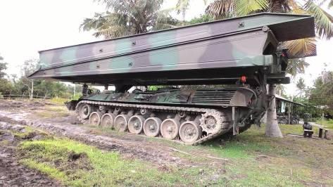 indonesian-army-beaver-avlb-in-natuna-credit-to-fenty
