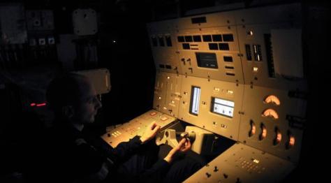 kapal-selam-nuklir-triumphant-le-vigilant-afp-6