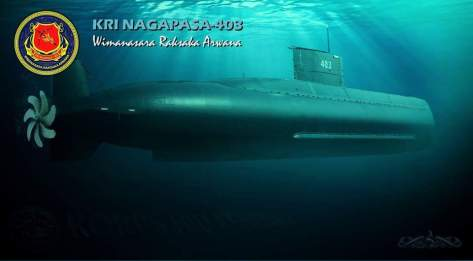 kri-nagapasa-403-1-new