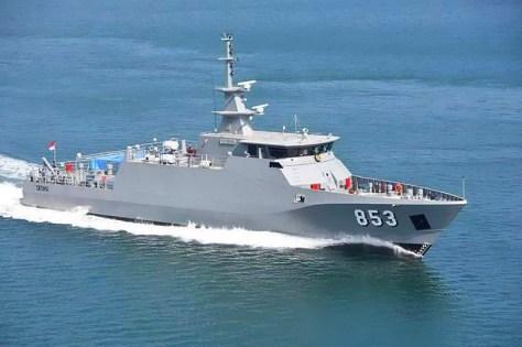 kri-tatihu-853-sea-trial-1